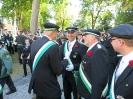 Schützenfest 2013 Montag_151