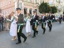 Schützenfest 2013 Montag_155