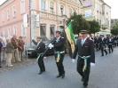 Schützenfest 2013 Montag_156