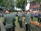 Schützenfest 2013 Montag_15