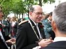 Schützenfest 2013 Montag_19