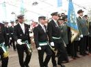 Schützenfest 2013 Montag_21