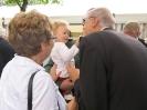 Schützenfest 2013 Montag_22