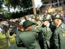 Schützenfest 2013 Montag_23