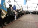 Schützenfest 2013 Montag_24