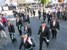 Schützenfest 2013 Montag_27