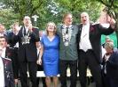 Schützenfest 2013 Montag_33