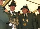 Schützenfest 2013 Montag_34