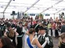 Schützenfest 2013 Montag_35