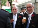 Schützenfest 2013 Montag_38