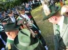 Schützenfest 2013 Montag_40
