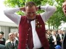 Schützenfest 2013 Montag_41