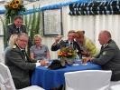 Schützenfest 2013 Montag_42