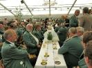 Schützenfest 2013 Montag_43