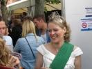 Schützenfest 2013 Montag_46