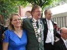 Schützenfest 2013 Montag_47