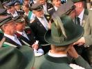 Schützenfest 2013 Montag_49