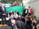 Schützenfest 2013 Montag_53
