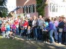 Schützenfest 2013 Montag_57
