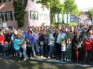 Schützenfest 2013 Montag_58