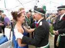 Schützenfest 2013 Montag_5