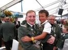Schützenfest 2013 Montag_60