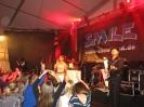 Schützenfest 2013 Montag_61