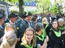 Schützenfest 2013 Montag_65