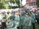 Schützenfest 2013 Montag_66