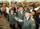 Schützenfest 2013 Montag_68