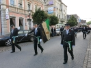 Schützenfest 2013 Montag_6