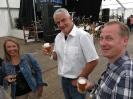 Schützenfest 2013 Montag_73