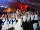 Schützenfest 2013 Montag_75