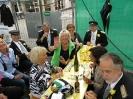 Schützenfest 2013 Montag_76