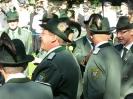 Schützenfest 2013 Montag_80
