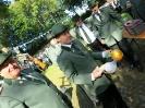 Schützenfest 2013 Montag_83