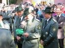 Schützenfest 2013 Montag_87