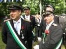 Schützenfest 2013 Montag_8