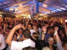 Schützenfest 2013 Montag_90