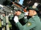 Schützenfest 2013 Montag_97
