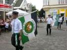 Schützenfest 2013 Samstag_12