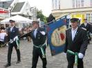 Schützenfest 2013 Samstag_14