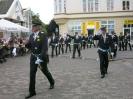 Schützenfest 2013 Samstag_1