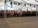 Schützenfest 2013 Samstag_21