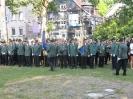 Schützenfest 2013 Samstag_47