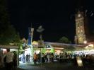 Schützenfest 2013 Samstag_68