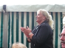 Jägerfest 2008_119