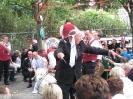 Jägerfest 2008_126
