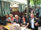 Jägerfest 2008_140
