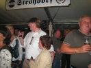 Jägerfest 2008_18